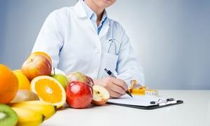 Klub Zdrowia i Urody: Komputerowa analiza składu ciała, dieta na 7 dni oraz wizyta kontrolna za 29,99 zł i więcej w Klubie Zdrowia i Urody