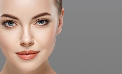 Light Chemical Facial Peel - One ($29), Two ($55) or Three Visits ($79) at Cosmétique, Midland (Up to $360 Value)