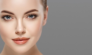 Seagull Medical Center: Choice of Facial Injections or Filler at Seagull Medical Center*
