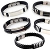 Men's Bracelet Five-Pack