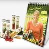 53% Off Get Fresh! Cookbook