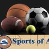 Sports of All Sorts - Lawrence: $59 for One Week of Summer Adventure Camp at Sports of All Sorts ($149 Value)