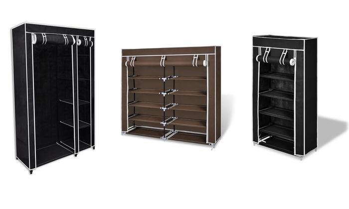 Kolomkast Badkamer Zwart : Beste van hoge kast badkamer inrichten design keukens