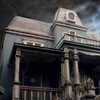 Up to 60% Off Haunted-House Admissions in Newtown