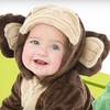 52% Off Baby Clothes and More at A Little Blessing