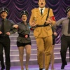 """""""The Producers"""" –Up to 41% Off Musical"""