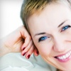 Up to 62% Off Ulthera Nonsurgical Neck Lift