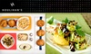 Houlihan's Restaurants, Inc. - Multiple Locations: $10 for $25 Worth of Handmade, Sharable Dinner at Houlihan's
