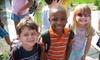 Sandy Spring Friends School - Ashton - Sandy Spring: Summer Programs at Summer at Sandy Spring. Five Options Available.