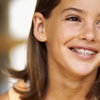 Up to 58% Off at 1st Impressions Orthodontics