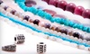 AH Beads: $25 for $50 Worth of Designer Beads and Jewelry-Making Supplies from AH Beads