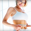 Up to 57% Off Body-Wrap Package in Walnut Creek