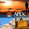 Apex Ex - Denver: $85 for a Guided Overnight Camp, Hike, and Three Meals in Rocky Mountain National Park from Apex Ex ($284 Value)