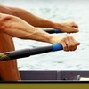 Up to 55% Off Rowing Classes & Camps