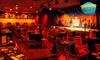 Sacramento Punch Line - Sacramento: $16 for a Comedy Night for Two or Four at Sacramento Punch Line (Up to $52 Value)