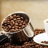 65% Off Chocolate, Coffee & Tea at kakao
