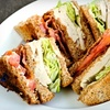 $7 for Eclectic Fare at Southside Family Restaurant