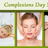 78% Off at Complexions Day Spa