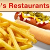 $3 for Hot Dogs at Doogie's
