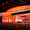 Up to Half Off One Ticket to Ravinia Festival