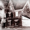 Up to 52% Off Haunted-Museum Tickets in Aurora