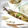 Up to 56% Off Indian Fare