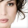 Half Off Makeup from e.l.f. Cosmetics