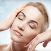 Up to 85% Off Laser Resurfacing in West Palm Beach
