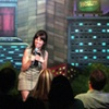65% Off Comedy Night for Two