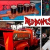 Half Off Southern Cuisine at Redbones Barbecue