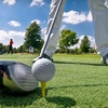 51% Off Golf Ticket Book in Carrollton