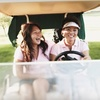 Up to 64% Off at Family Golf & Learning Center