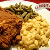 $4 for Soul Food at Chandler's