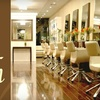 Up to 69% Off Hair Treatment at Lush in Brooklyn