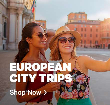 on sale 27a7f 90c5d ...  occasion getaways-european-city-trips ...