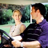 Up to 85% Off Golf in North Fort Meyers
