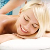 Up to 61% Off Massage in Grosse Pointe Park