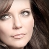 Martina McBride – Up to 53% Off Concert for Two