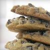 47% Off Fresh-Baked Delivered Cookies