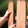 54% Off Two Hours of Handyman Services