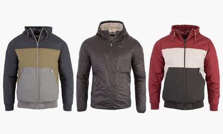 Men's Stylish Jacket