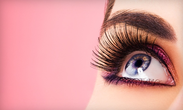 Inna Goldfield, RN - East Brunswick: Permanent Makeup from Inna Goldfield, RN in East Brunswick (Up to 77% Off). Three Options Available.