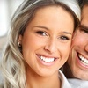 75% Off Zoom! Teeth-Whitening Treatment