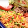 Up to 62% Off Mexican Dinner at Side Street Cantina