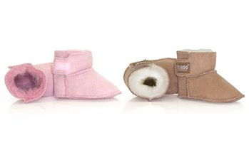 Ever Ugg Baby Boots