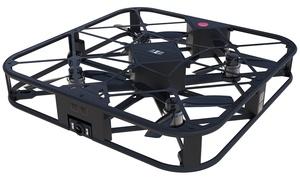 Drone camera Sparrow 360 AEE