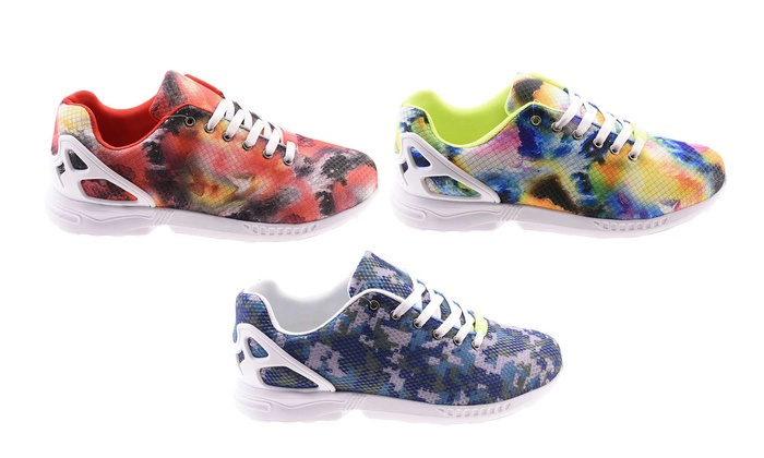 on sale b2ac3 b575e Sneakers uomo | Groupon Goods