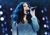 Idina Menzel – Up to 50% Off Concert