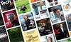 Up to 58% Off on Magazine - Print Subscription at Twin Cities Business Magazine