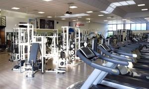 Body Sound: Abbonamento open di un mese con accesso a sala fitness e corsi alla palestra Body Sound (sconto 62%)